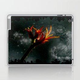 Captured Laptop & iPad Skin
