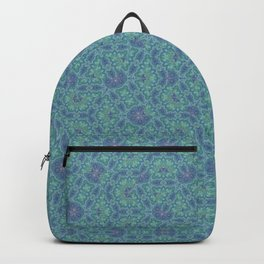Winter 001b Backpack