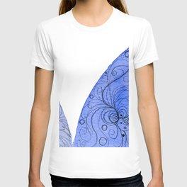Encounter #3 T-shirt
