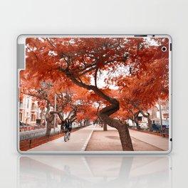 Banzay Laptop & iPad Skin