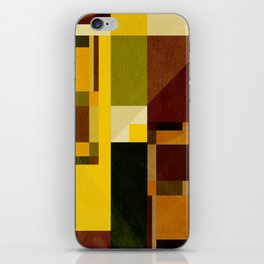 Velas 188 iPhone Skin