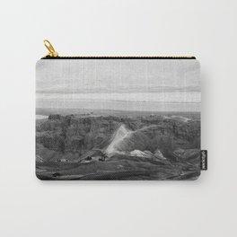 Masada Carry-All Pouch