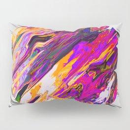 Efstrá Pillow Sham
