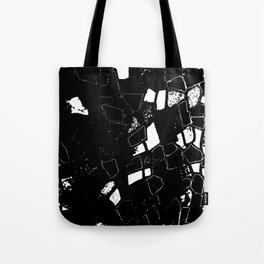 Accidental and On Purpose Tote Bag