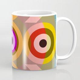 Ogmios Coffee Mug