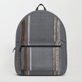 Mesh 03 Backpack