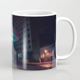 Caracas - Venezuela Coffee Mug