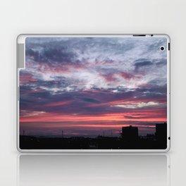Solstice Laptop & iPad Skin
