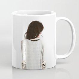 Socha Coffee Mug
