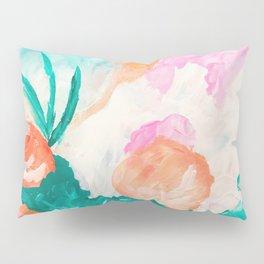reverie Pillow Sham