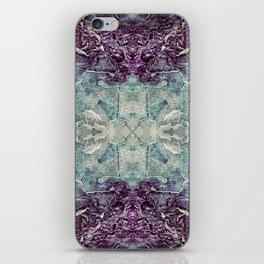 Cave iPhone Skin