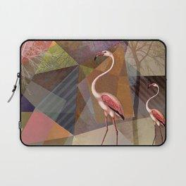 FLAMINGOS P23-C Laptop Sleeve