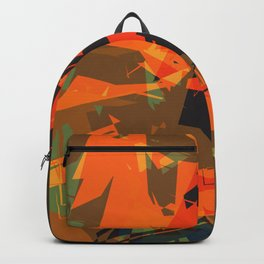 81718 Backpack