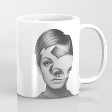 Cosmétique Mug