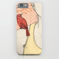 The Messengers iPhone 6s Slim Case