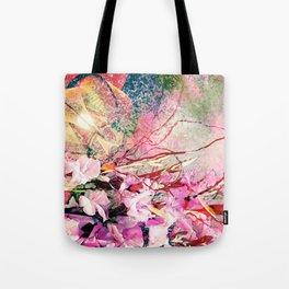 Prospective Tote Bag