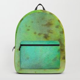 Abstract No. 248 Backpack
