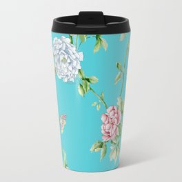 beatriz 1 Travel Mug