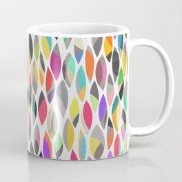 connections 7 Coffee Mug