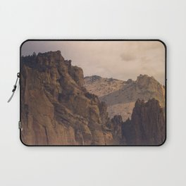 Basalt Laptop Sleeve
