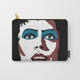 Rocky Horror Carry-All Pouch