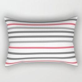 King of Pain Rectangular Pillow