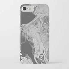 DEVOTION Slim Case iPhone 7