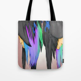 More Then Chemical Tote Bag