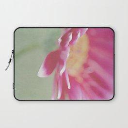 Sweet Springtime Laptop Sleeve