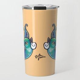 Tui - Sandy Travel Mug