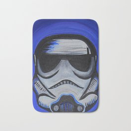 Storm Tripper Bath Mat