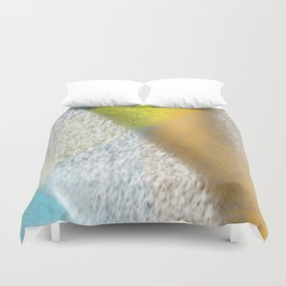 Surf on Colors (2) Duvet Cover
