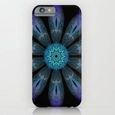 All Aglow iPhone 6s Slim Case