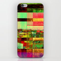 LAVILLE iPhone & iPod Skin