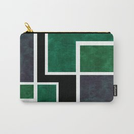 Granite and Marble Carry-All Pouch