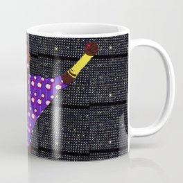 Yaaaas Queen Coffee Mug