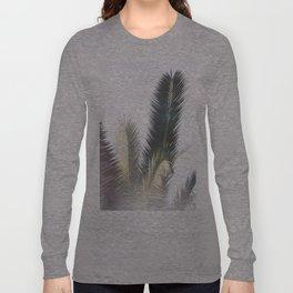 Palm Long Sleeve T-shirt