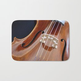 Cello Admiration Bath Mat