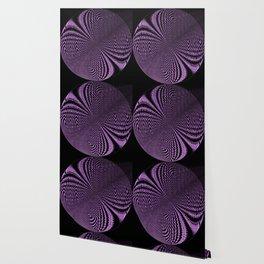 MASS VS. MO Wallpaper