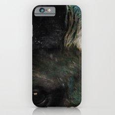 Elk Eye iPhone 6s Slim Case