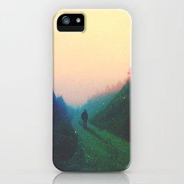 Fool_ iPhone Case