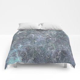 Dead Nebula A Comforters