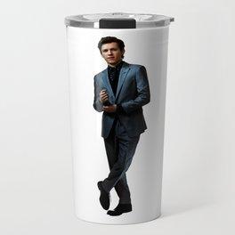 Tom Holland Travel Mug