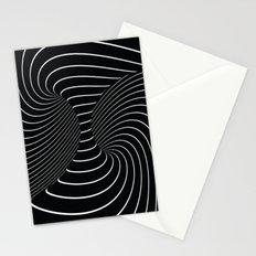 Tornado Stationery Cards