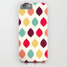 Fall. iPhone 6s Slim Case