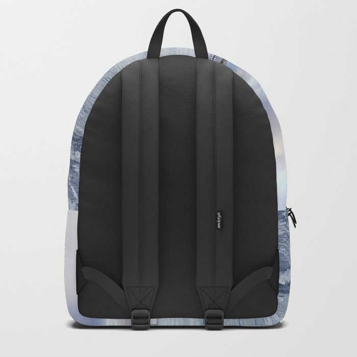 Serenity 2 Backpack