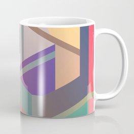 Maskine 23 Coffee Mug
