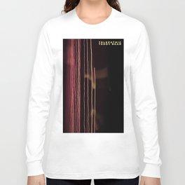 TTB - Streak Long Sleeve T-shirt