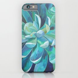 """Spring Hope"" iPhone Case"