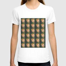 KOOZ SUCKS T-shirt